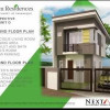 Brand New Single House For Sale BF  …Parañaque