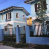 Affordable House for rent in Lessandra  …Iloilo