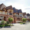 132sqm 3BR Princess Homes-Jane Villa  …Caloocan