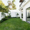 House and Lot for Sale in Merville,  …Paranaque City