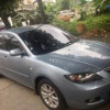 2nd Hand (Used) Mazda 3 2009 Automatic  …Quezon City