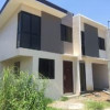 Php 10,467/Month, Php 10,000 Reservation …San Jose del Monte