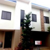 Php 12,633/Month, Php 10,000 Reservation …San Jose del Monte