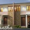 Php 15,686/Month, Php 10,000 Reservation …San Jose del Monte
