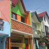 House for Rent in Dasmarinas City  …Dasmariñas