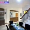 3BR 3T&B RFO House for Sale in Casili  …Consolacion