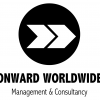 Exhibition Manager (Makati)