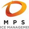 Research and Development manager