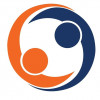 Financial Analyst for Pricing and Costing