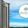 FOR SALE: 2 BEDROOM UNIT IN SKYVILLAS AT ONE BALETE, QUEZON CITY